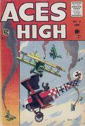 Aces High Vol 1 2