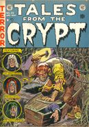 Tales from the Crypt Vol 1 29