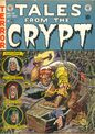 Tales from the Crypt Vol 1 29.jpg