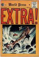 Extra! Vol 1 4