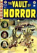 Vault of Horror Vol 1 26
