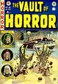 Vault of Horror Vol 1 26.jpg
