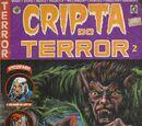 Cripta Do Terror Vol 1 2
