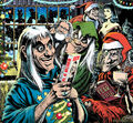 Tales from the crypt christmas by jolyonyates-das0ji6.jpeg