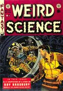 Weird Science Vol 1 19