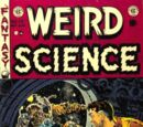 Weird Science Vol 1 19