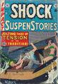 Shock SuspenStories Vol 1 11.jpg