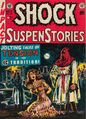 Shock SuspenStories Vol 1 6.jpg