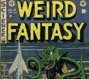 Weird Fantasy Vol 1 15