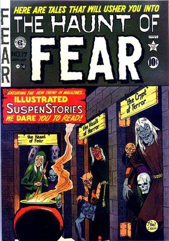 File:Haunt of Fear Vol 1 17(3).jpg