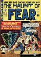 Haunt of Fear Vol 1 16(2).jpg