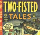 Two-Fisted Tales Vol 1 24