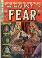 Haunt of Fear Vol 1 15.jpg