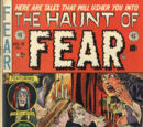 Haunt of Fear Vol 1 15