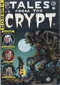 Tales from the Crypt Vol 1 46.jpg