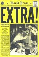 Extra! Vol 1 3