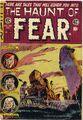 Haunt of Fear Vol 1 28.jpg