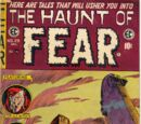 EC Comics Wiki/Random Covers