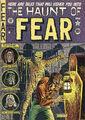 Haunt of Fear Vol 1 4.jpg