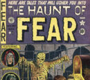 Haunt of Fear Vol 1 4