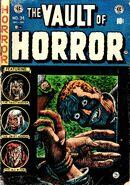Vault of Horror Vol 1 34