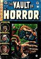 Vault of Horror Vol 1 34.jpg