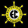 Ec-piracy-logo-fx vector.png