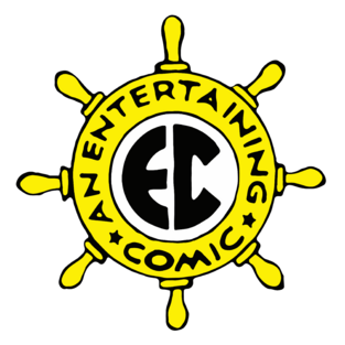 Ec-piracy-logo-fx vector