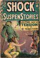 Shock SuspenStories Vol 1 17.jpg