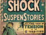 Shock SuspenStories Vol 1 17