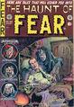 Haunt of Fear Vol 1 26.jpg