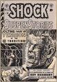 Shock SuspenStories Vol 1 7 Original Cover Art.jpg