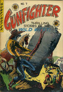 Gunfighter Vol 1 7