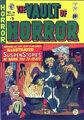Vault of Horror Vol 1 14.jpg