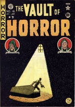 Vault of Horror Vol 1 16