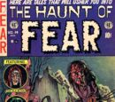 Haunt of Fear Vol 1 14