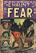 Haunt of Fear Vol 1 21