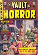 Vault of Horror Vol 1 29