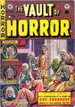 Vault of Horror Vol 1 29.jpg