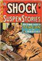 Shock SuspenStories Vol 1 12.jpg