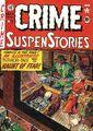 Crime SuspenStories Vol 1 9.jpg