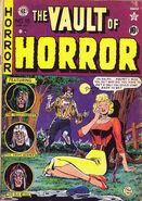 Vault of Horror Vol 1 19