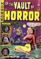 Vault of Horror Vol 1 19.jpg