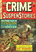 Crime SuspenStories Vol 1 15