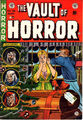 Vault of Horror Vol 1 35.jpg