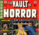 Vault of Horror Vol 1 35