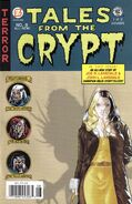 Tales from the Crypt Vol 2 8 (Cover A)