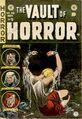 Vault of Horror Vol 1 39.jpg