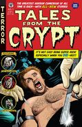 Tales from the Crypt Vol 3 1