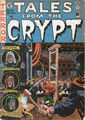 Tales from the Crypt Vol 1 27.jpg